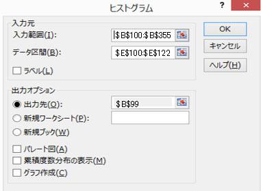 エクセル_ヒストグラム.jpg