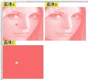 画像の差分2.jpg