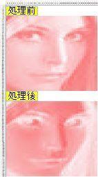 階調反転_処理前後画像.jpg